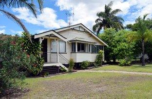 Picture of 86 Capper Street, Gayndah QLD 4625