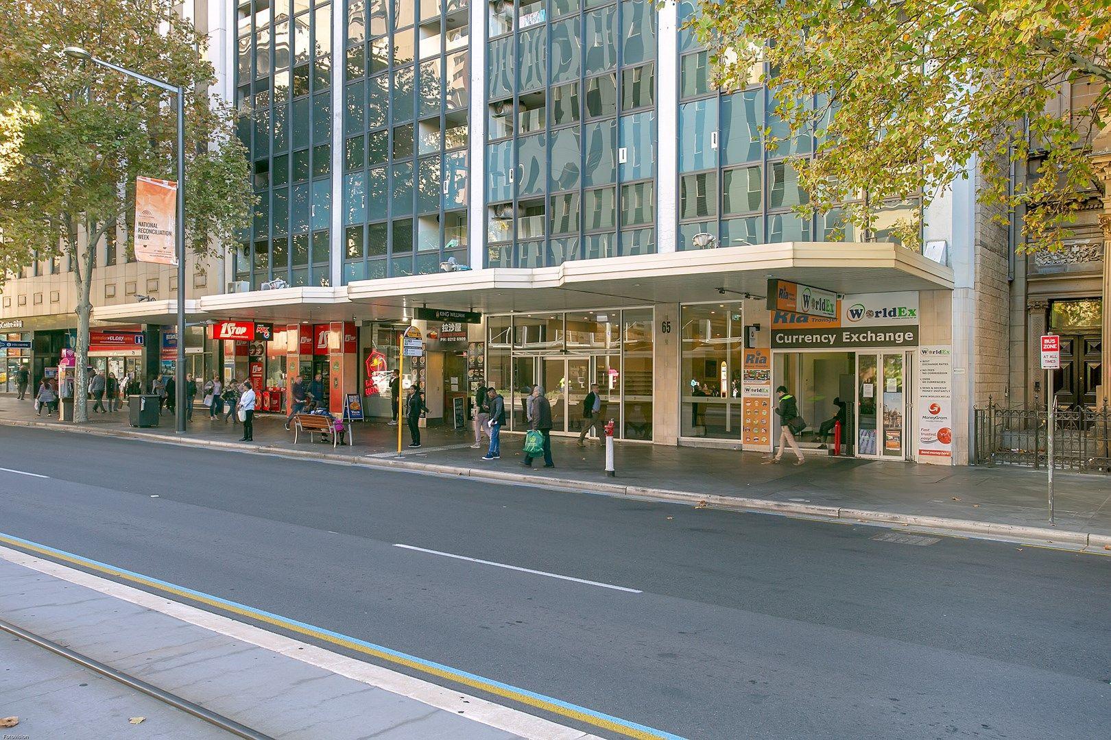 63/65 King William Street, Adelaide SA 5000, Image 0