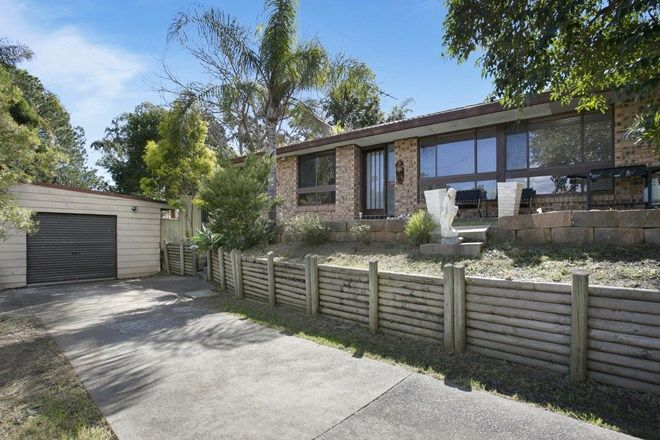 Picture of 170 Wyangala Crescent, LEUMEAH NSW 2560