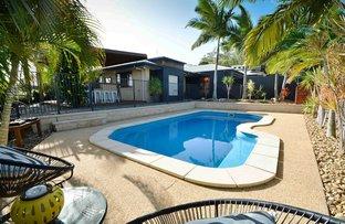 Picture of 3 Melanie Court, Boyne Island QLD 4680