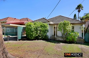 Picture of 7 Horns Avenue, Gymea Bay NSW 2227