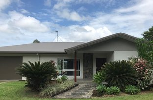 Picture of 62 Bamber Street, Tully QLD 4854