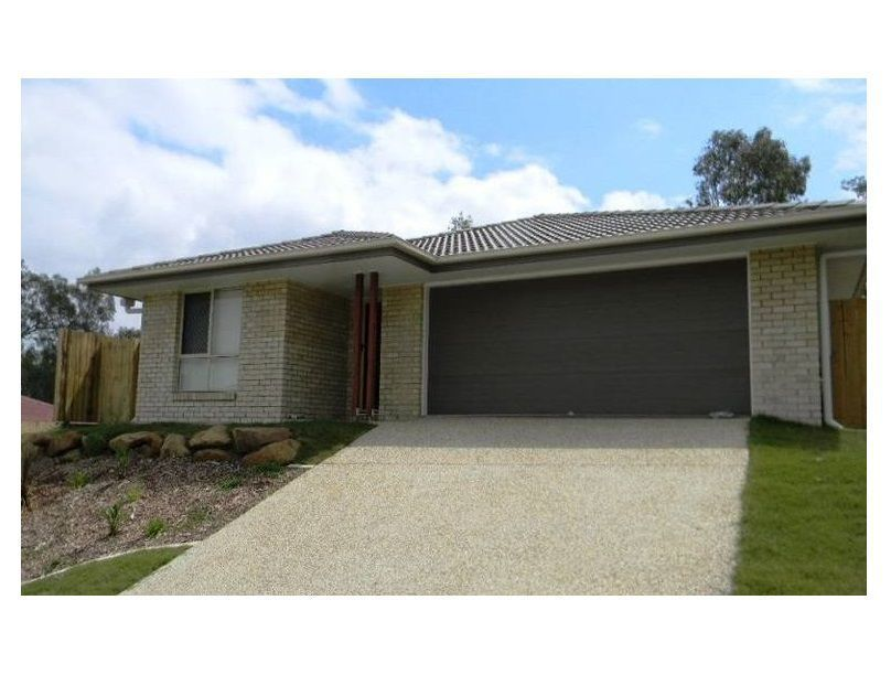 23 Statham Ct, Redbank Plains QLD 4301, Image 0