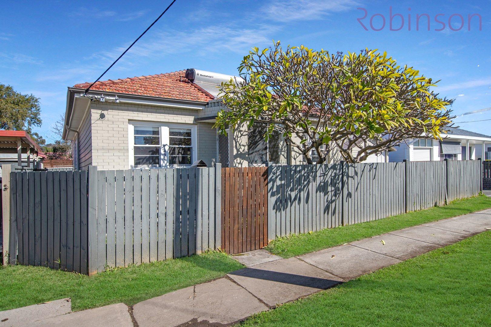491 Glebe Road, Adamstown NSW 2289, Image 0