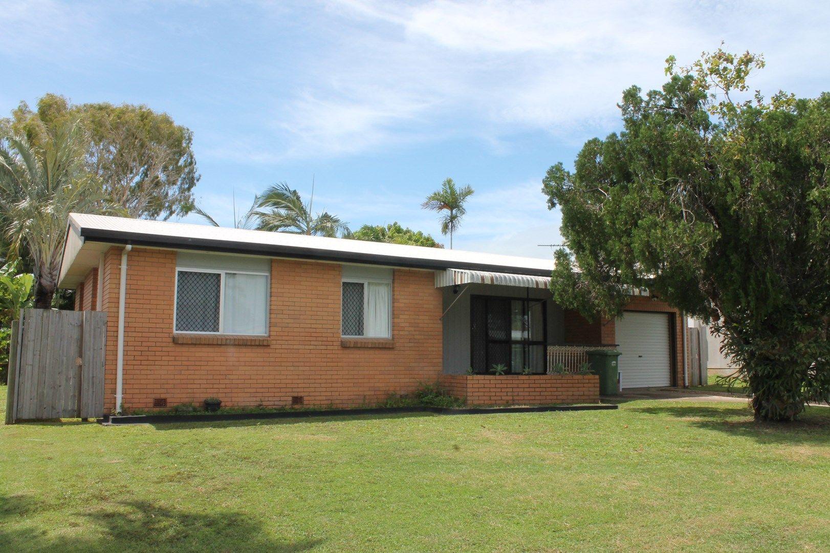 5 Harris Street, Beaconsfield QLD 4740, Image 0