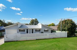 Picture of 5 Thomas  Street, North Rothbury NSW 2335