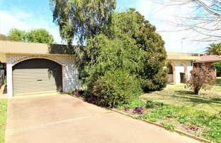 Picture of 30 McAlister street, Darlington Point NSW 2706
