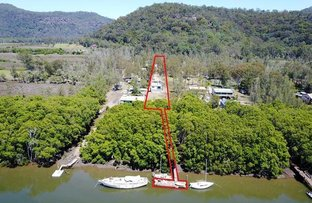 Picture of 5281 Wisemans Ferry Road, Spencer NSW 2775