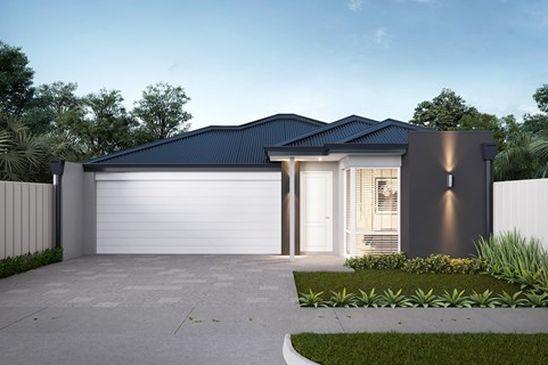 Picture of Lot 48 Flemington Drive, BALDIVIS WA 6171