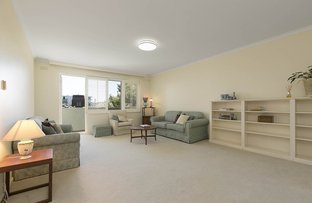 Picture of 10/249 Burke Road, Glen Iris VIC 3146