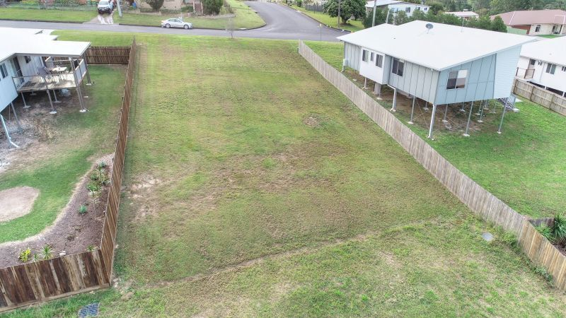 11 Lillis Road, Gympie QLD 4570, Image 2