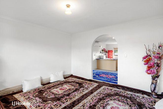 Picture of 3/47 Brooklyn Terrace, KILBURN SA 5084