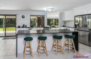 Picture of 10 Lynanda Court, Caboolture QLD 4510