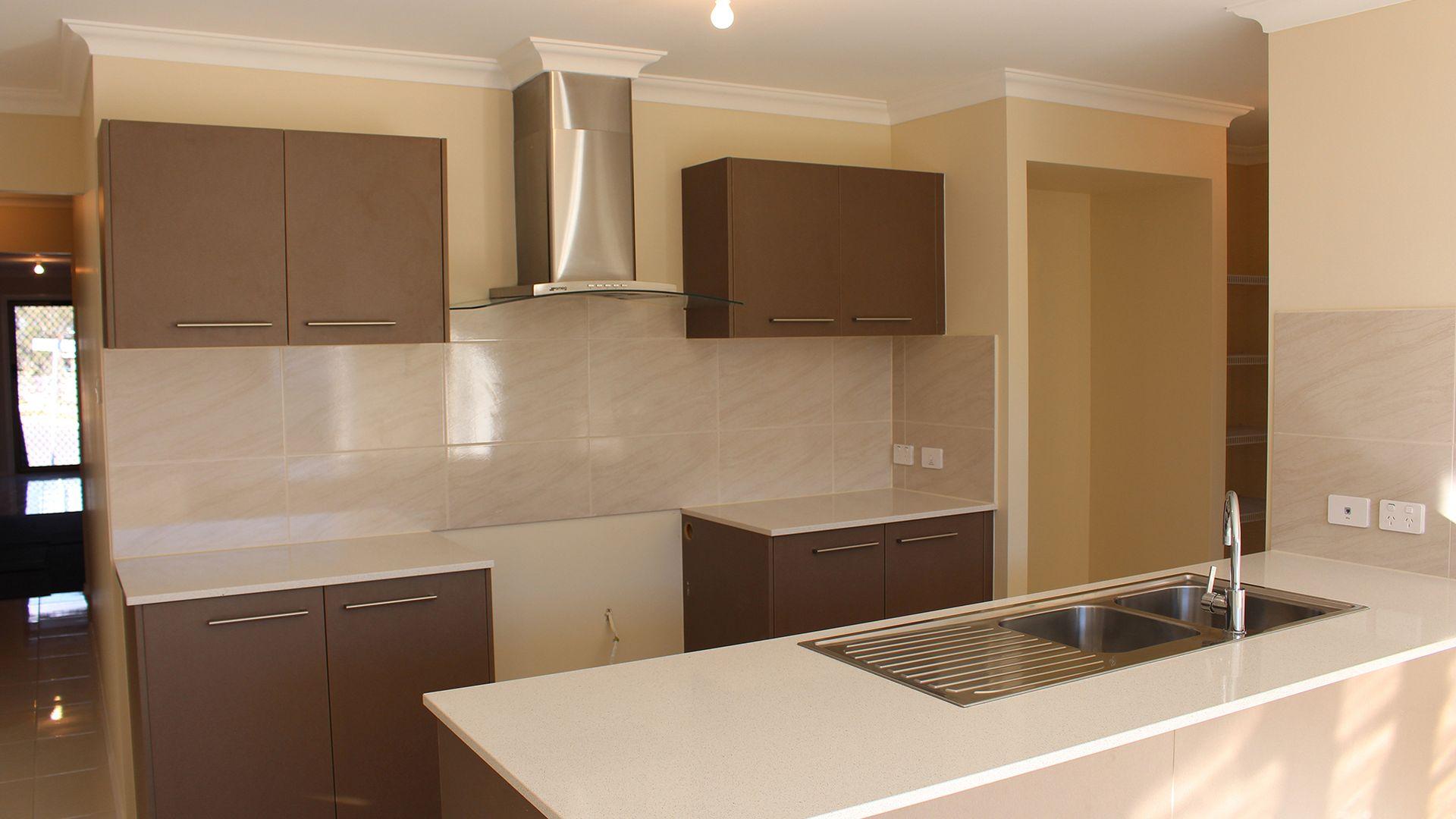9 Bivouac  Street, Jordan Springs NSW 2747, Image 1