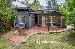 Picture of 9 Grey Street, Belgrave VIC 3160