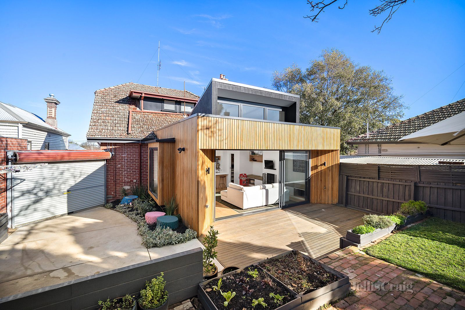 103 Chisholm Street, Soldiers Hill VIC 3350, Image 0