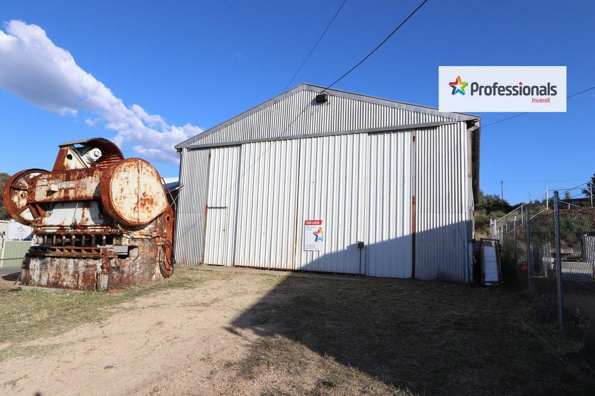 80 Ring Street, Inverell NSW 2360, Image 0