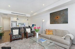 Picture of 103/141-143 McEvoy Street, Alexandria NSW 2015