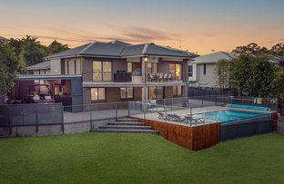 Picture of 21 Halwin Close, Wyee Point NSW 2259