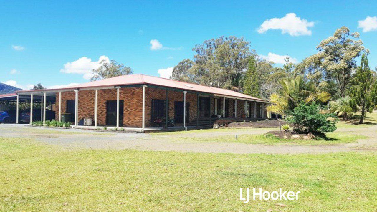 600 Central Lansdowne Road, Upper Lansdowne NSW 2430, Image 0