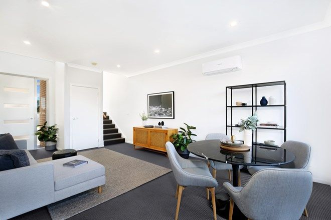 Picture of 15/36 Avondale Road, AVONDALE NSW 2530