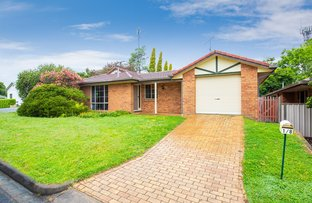 Picture of 1/8 Boomerang Avenue, Mount Gambier SA 5290