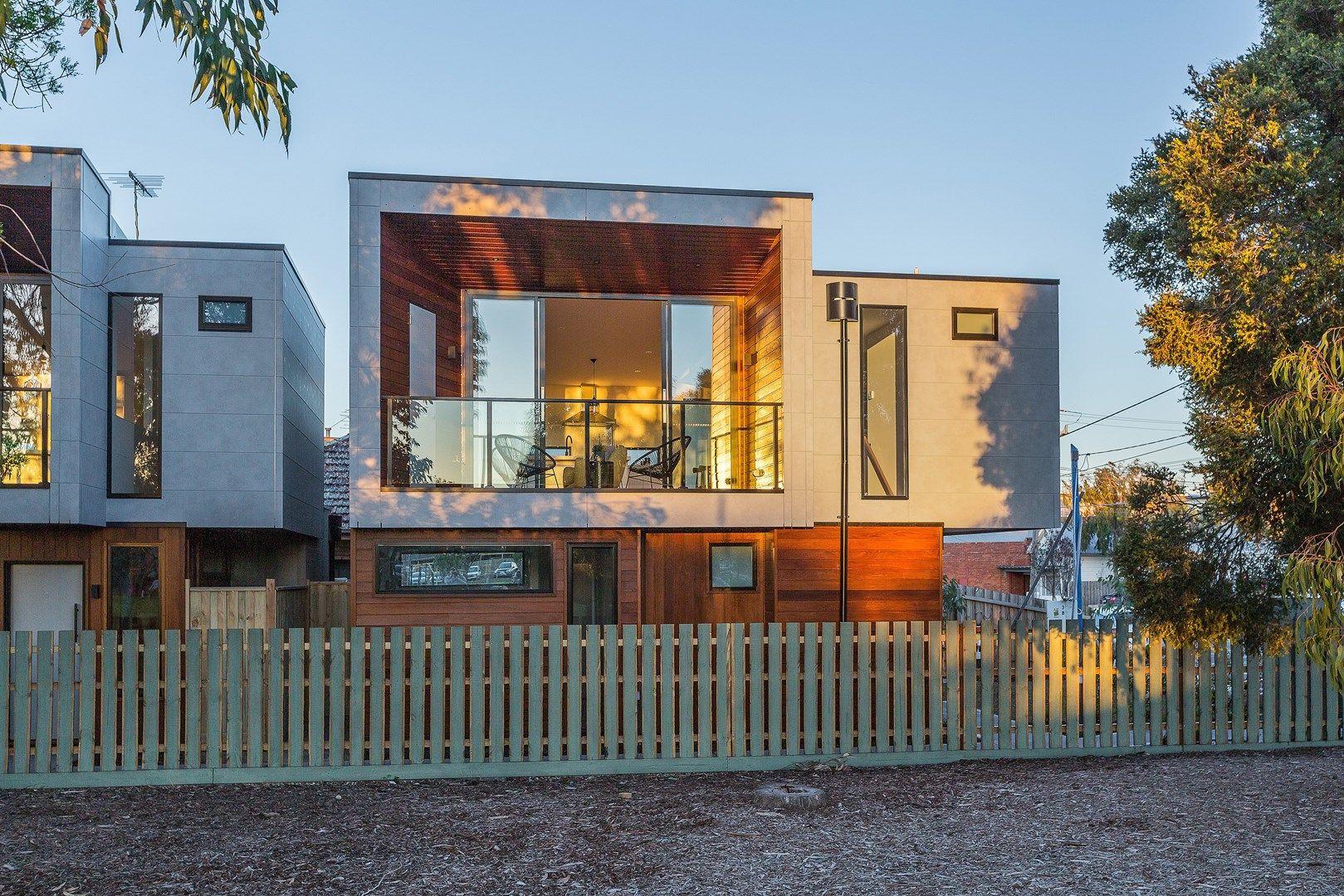 1/672 Barkly Street, West Footscray VIC 3012, Image 1