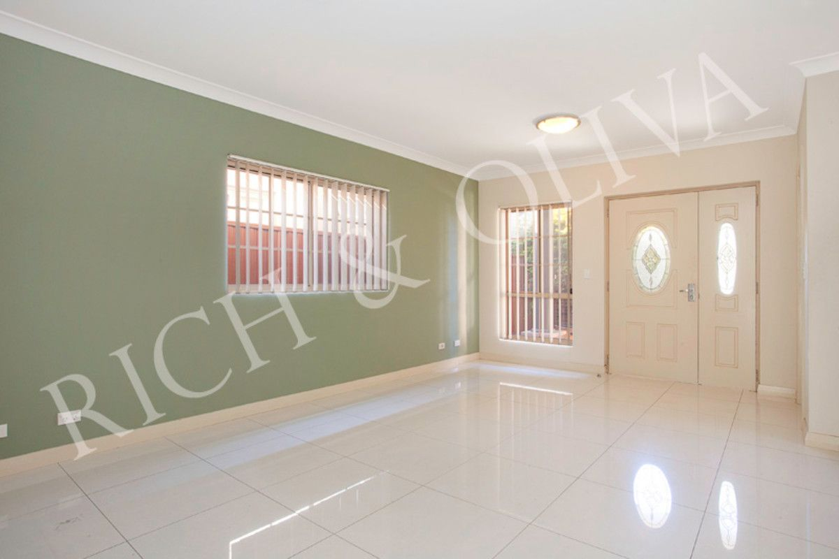63 Windsor Avenue, Croydon Park NSW 2133, Image 1