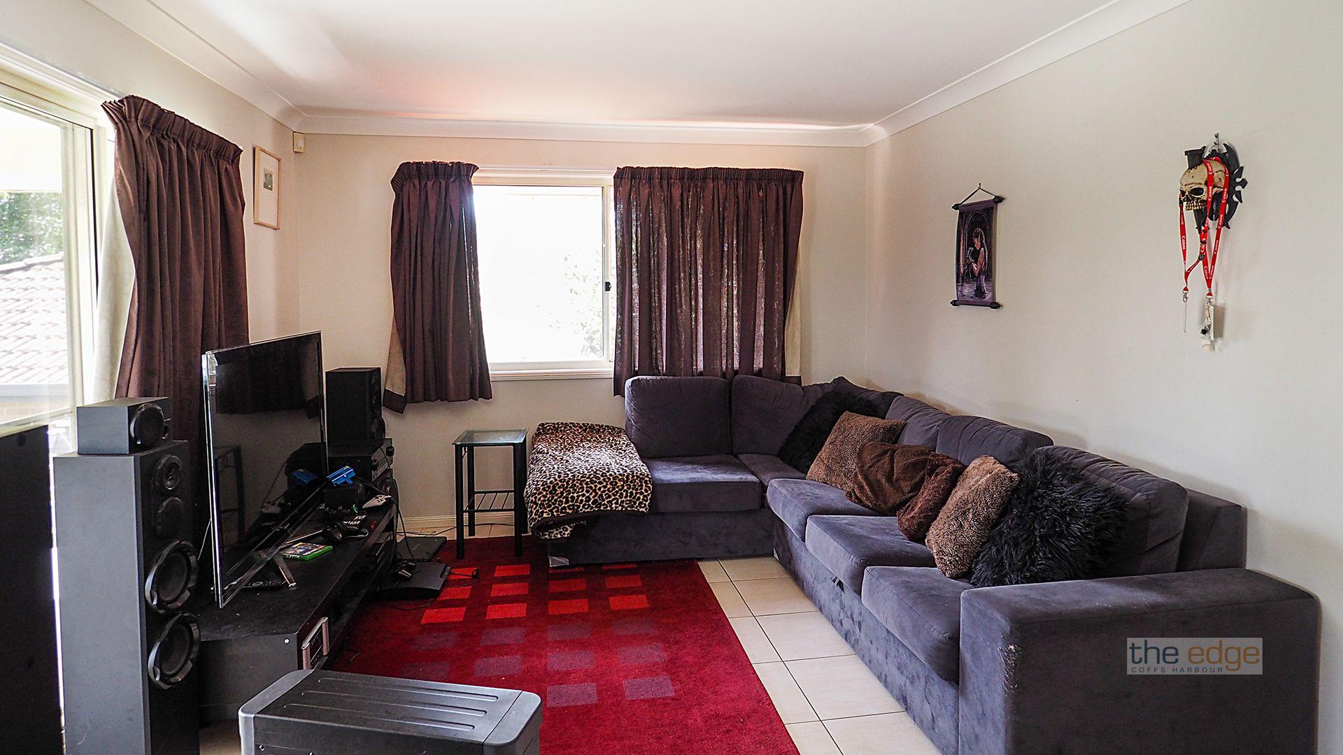 36 Kinchela Avenue, Toormina NSW 2452, Image 2