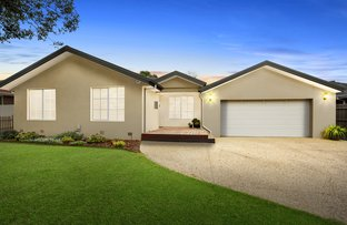 Picture of 13 Malua Crescent, Mill Park VIC 3082