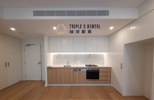 Picture of Level 2, 228/151 Mitchell Road, Erskineville NSW 2043