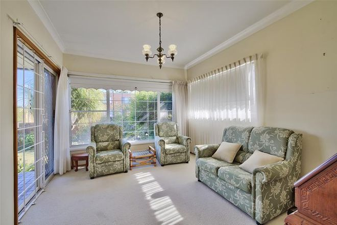 Picture of 13 Pacific Street, LONG JETTY NSW 2261