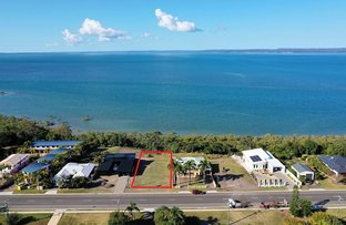 Picture of 35 Ariadne Street, River Heads QLD 4655