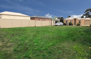 Picture of 24/184 JUBILEE HIGHWAY, Mount Gambier SA 5290