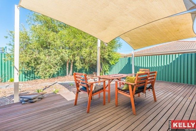 Picture of 3/10 Frederick Street, BELMONT WA 6104