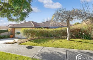 Picture of 36 Jarryd Crescent, Berwick VIC 3806