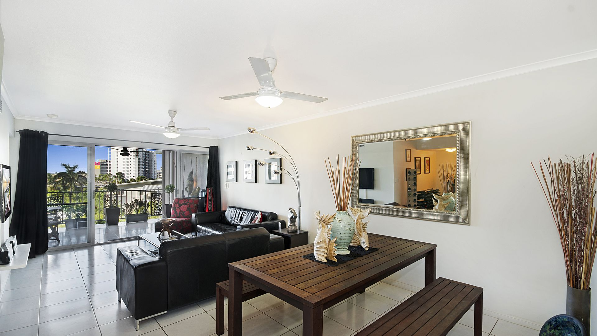 19/51-69 Stanley Street, Townsville City QLD 4810, Image 2