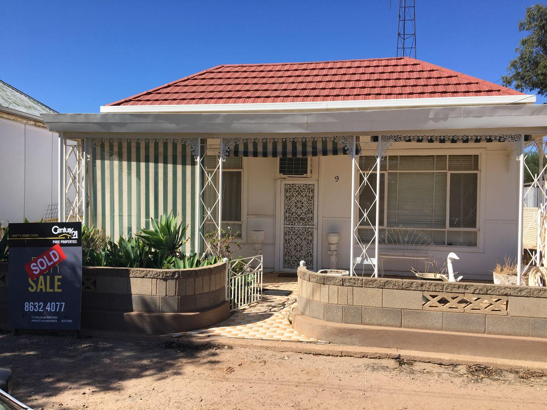 9 Gertrude Street, Port Pirie SA 5540, Image 0