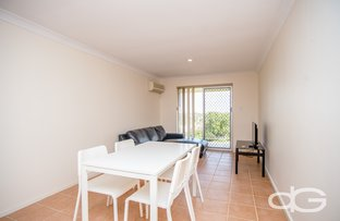 Picture of 36/150 Healy Road, Hamilton Hill WA 6163