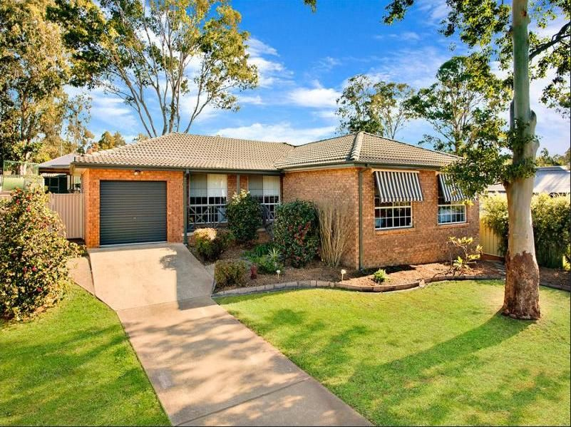 2 Ascot Place, Wilberforce NSW 2756, Image 1