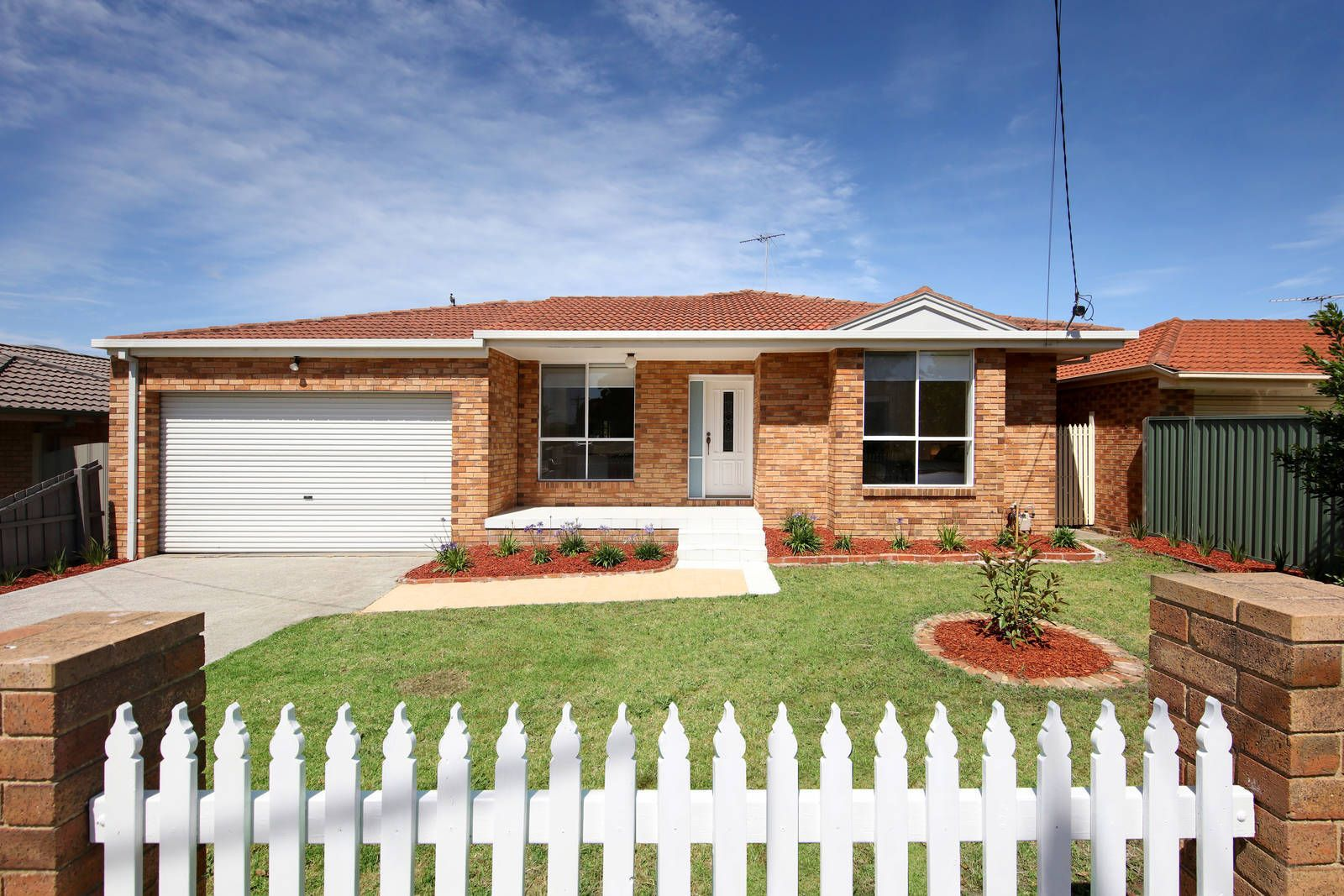 44 Tassel Road, Safety Beach VIC 3936, Image 0