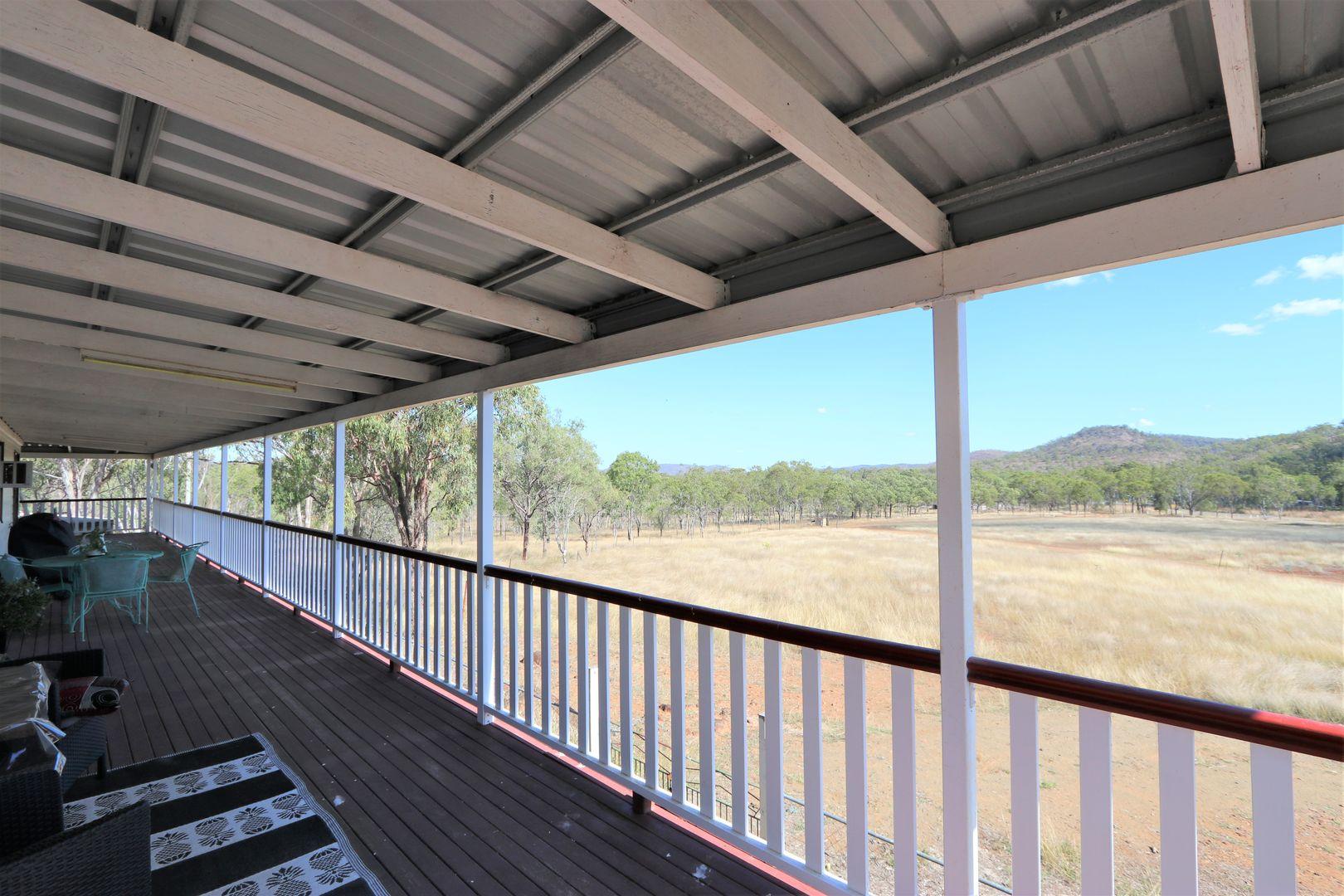 49792 Burnett Highway, Walmul QLD 4714, Image 0