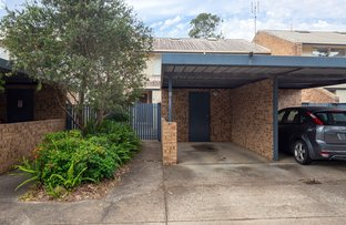 Picture of 5/1 George Bass Drive, Batehaven NSW 2536