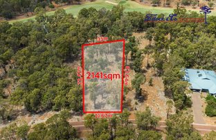 Picture of 241 Heritage Drive, Roleystone WA 6111