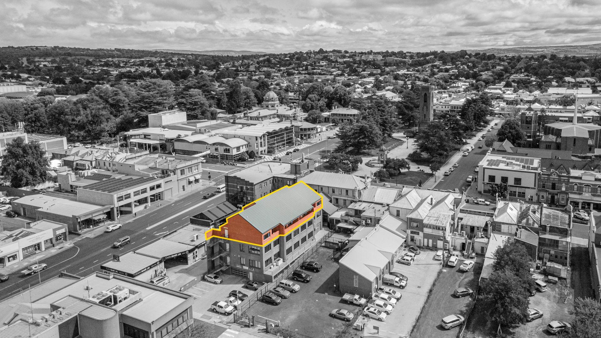 Unit 1 4/108 William Street, Bathurst NSW 2795, Image 0