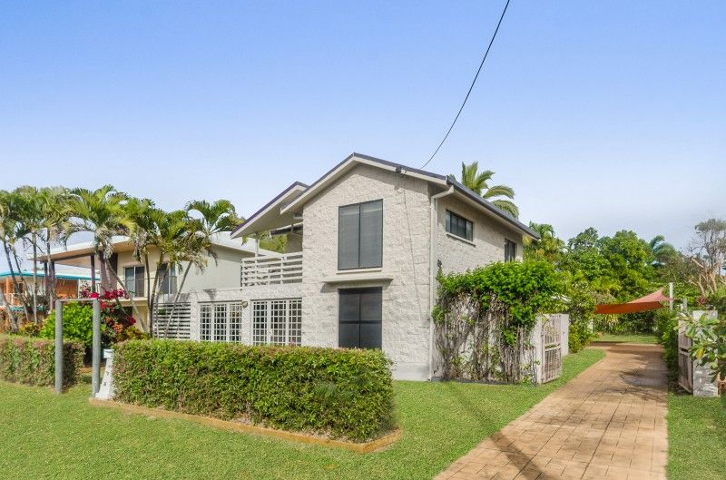 35 The Esplanade, Pallarenda QLD 4810, Image 0