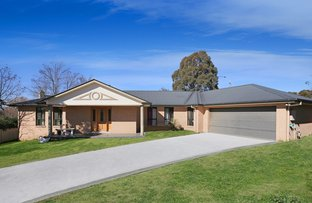 72a Abercrombie Drive, Bathurst NSW 2795