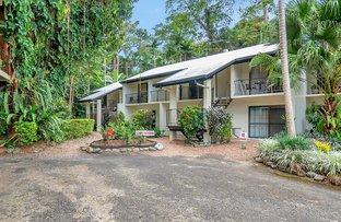 Picture of 12/4 Mc Pherson Cl, Edge Hill QLD 4870