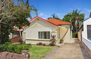 Picture of 257 Homebush Road, Strathfield South NSW 2136