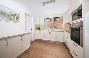 Picture of 6/60-66   Auburn St, Sutherland NSW 2232